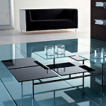 Contemporary Coffee Tables photo
